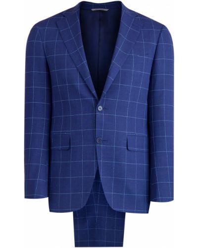 Мужские костюмы - купить в интернет-магазине - Shopsy 0790d85dbc2