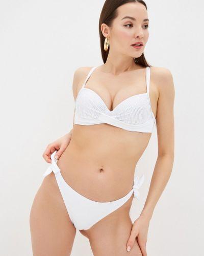 Белый купальник Fadas