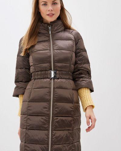 Зимняя куртка утепленная осенняя Conso Wear