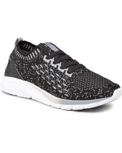 Sneakersy - czarne Cmp