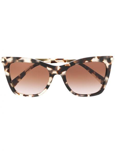 Солнцезащитные очки Valentino Eyewear