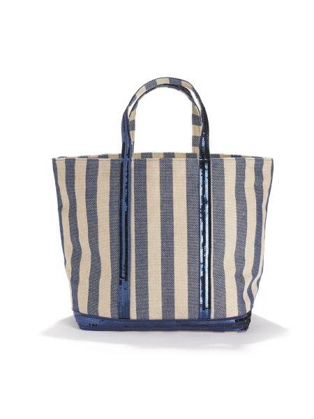 Женские сумки Vanessa Bruno (Ванесса Бруно) - купить в интернет ... 8d0e8557785a5