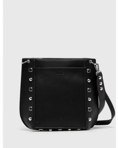 6755e08b5247 Купить женские сумки и рюкзаки Medicine в интернет-магазине Киева и ...