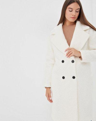Пальто демисезонное осеннее Glamorous