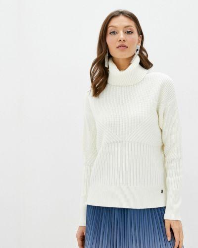 Белый свитер Joop!