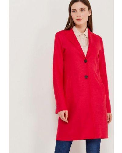Пальто розовое турецкое Marc O`polo