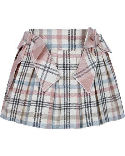 Разноцветная юбка Byblos