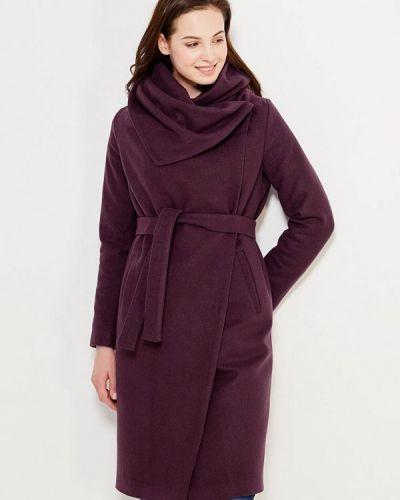ac7c7cf60502 Женские пальто Gk Moscow - купить в интернет-магазине - Shopsy