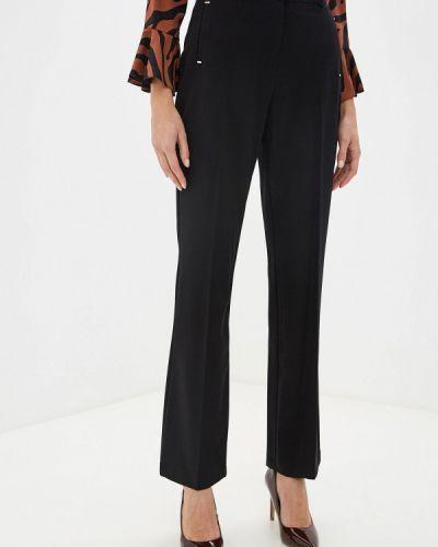 Классические брюки Wallis