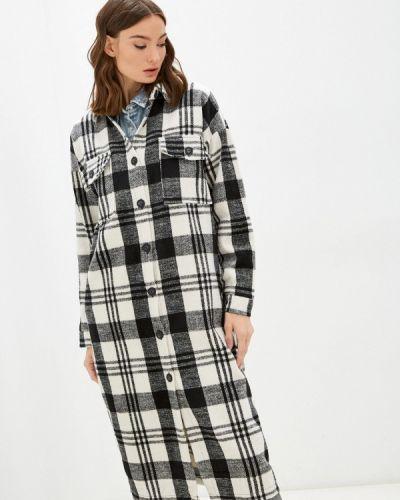 Зимнее пальто Fresh Cotton