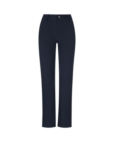 Прямые синие спортивные брюки Merrell