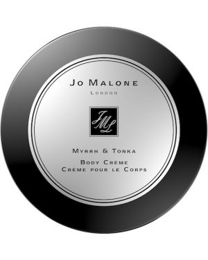 Крем для тела увлажняющий Jo Malone London