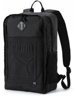 Рюкзак спортивный деловой классический Puma