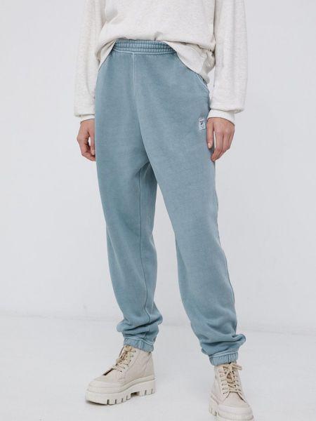 Спортивные брюки Reebok Classic