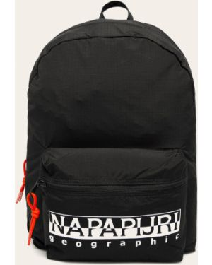 Plecak Napapijri