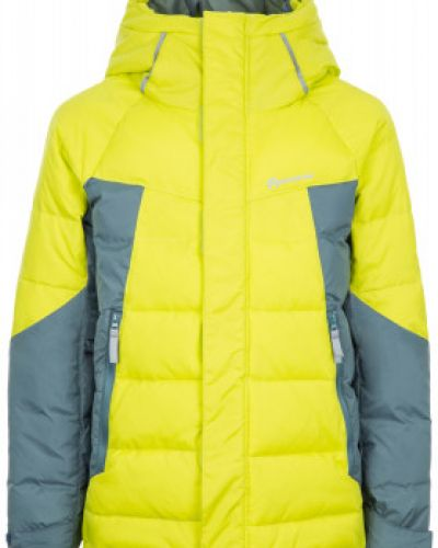 Куртка спортивная теплая Outventure