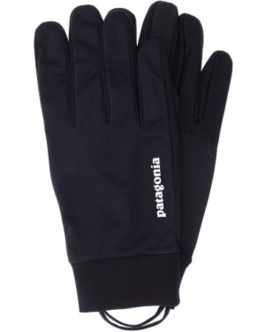 Rękawiczki z mankietami elastyczny Patagonia
