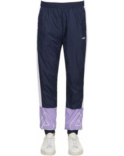 Spodnie Fila Urban