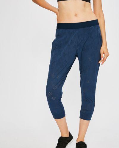 Спортивные брюки на резинке свободные Under Armour