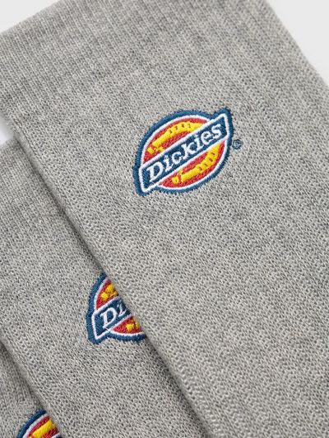 Носки Dickies