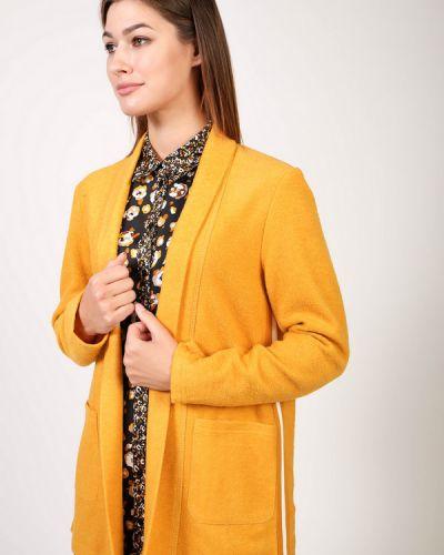 Шерстяной пиджак Steilmann