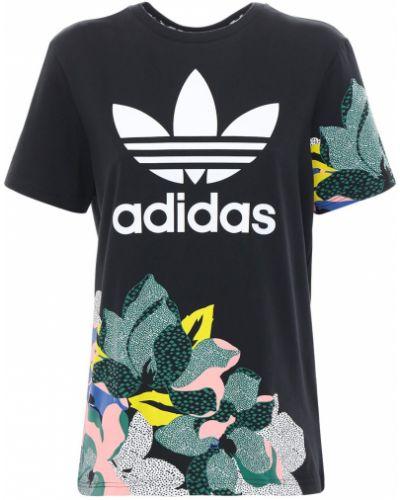 Рубашка Adidas Originals