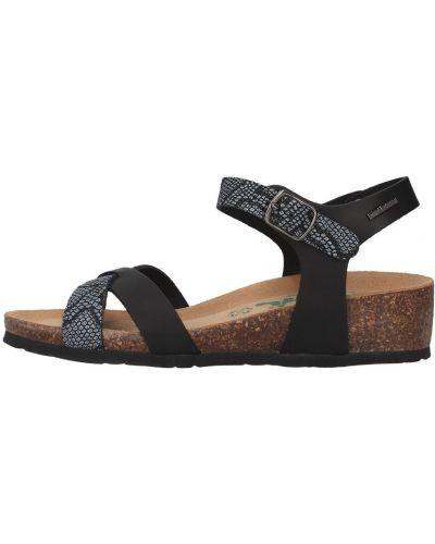 Sandały Bionatura