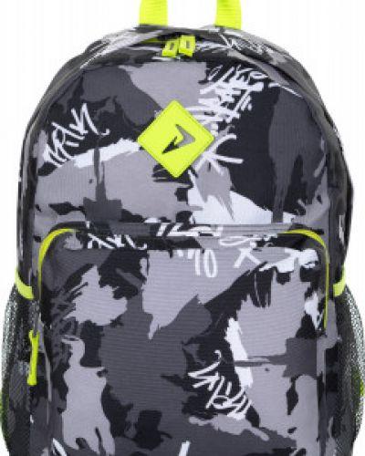 Рюкзак маленький спортивный Demix