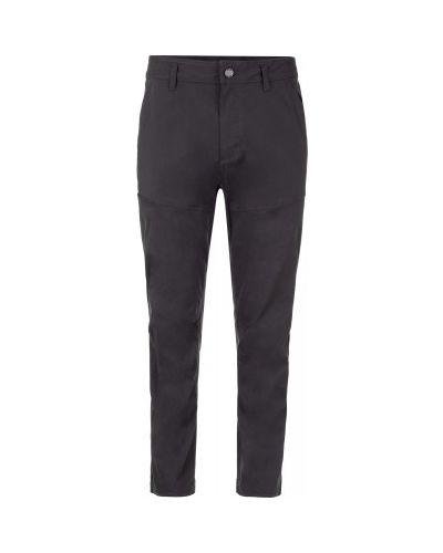 Спортивные брюки с карманами нейлоновые Mountain Hardwear