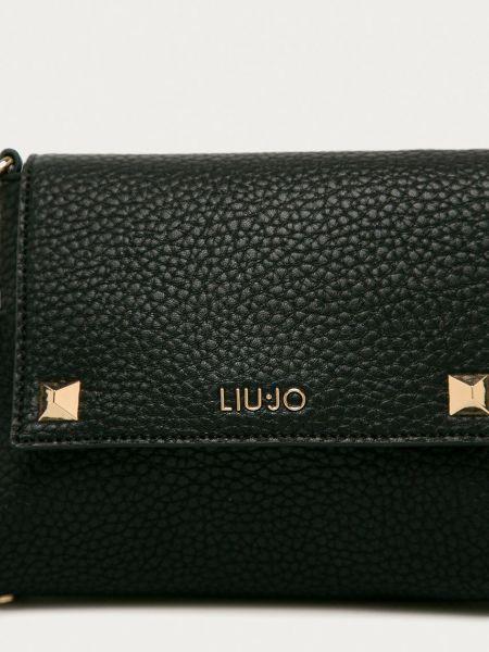 Поясная сумка с поясом Liu Jo