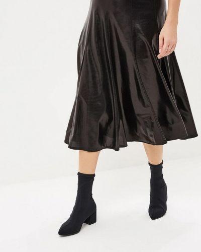 Платье осеннее Sparada
