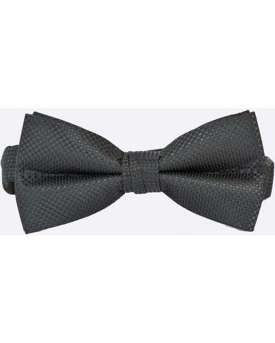 Черный галстук-бабочка Jack & Jones