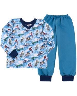 Пижама Бемби