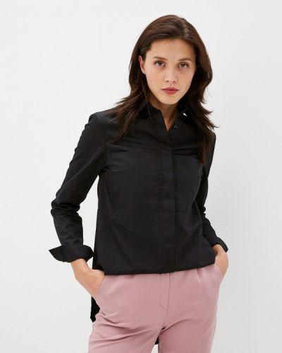 Рубашка с длинным рукавом Mirrorstore