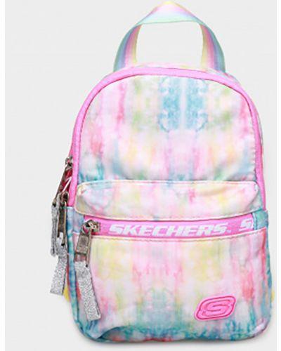 Деловой рюкзак Skechers