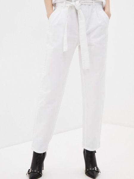 Белые брюки Ovs