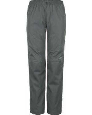 Спортивные брюки утепленные для бега Nordway