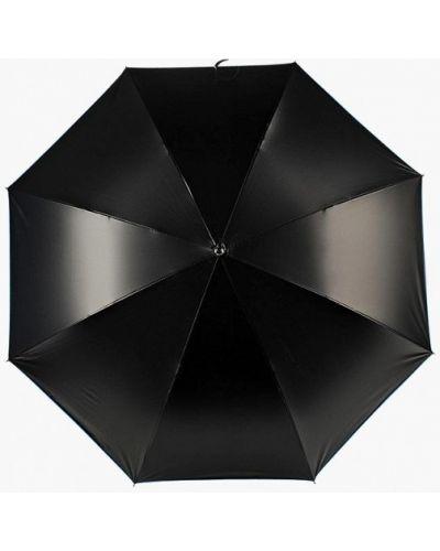 Зонт-трость синий Kawaii Factory