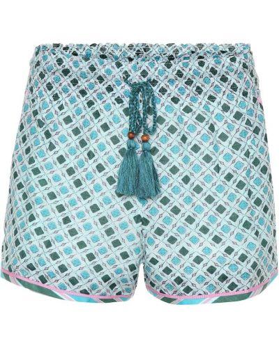 Костюмные шорты Talitha