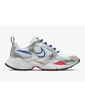 Kozaki z wiązaniami Nike