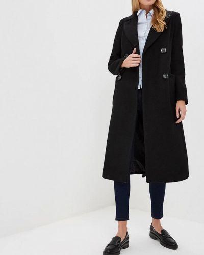 Пальто пальто двубортное Nastasia Sabio