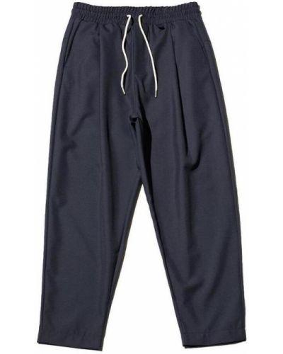 Spodnie Drole De Monsieur