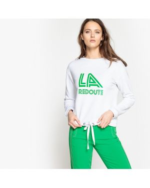 Свитшот La Redoute Collections
