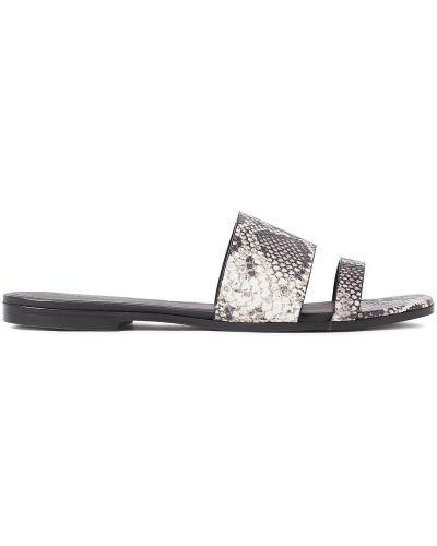 Кожаные сандалии Iro