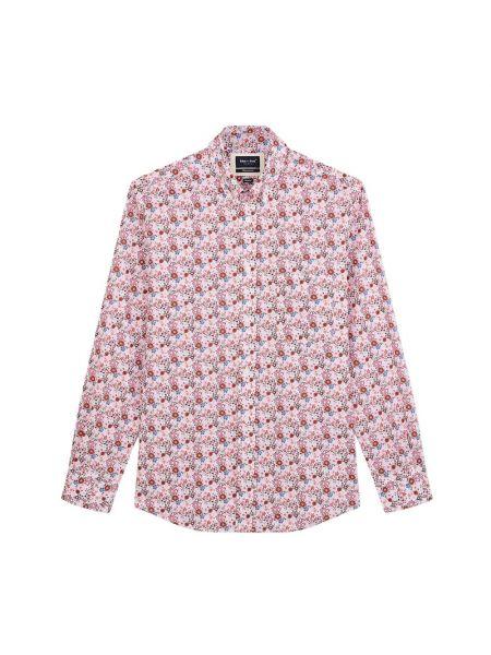 Różowa koszula nocna Eden Park