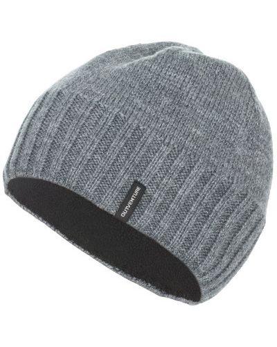 Вязаная шапка спортивная Outventure