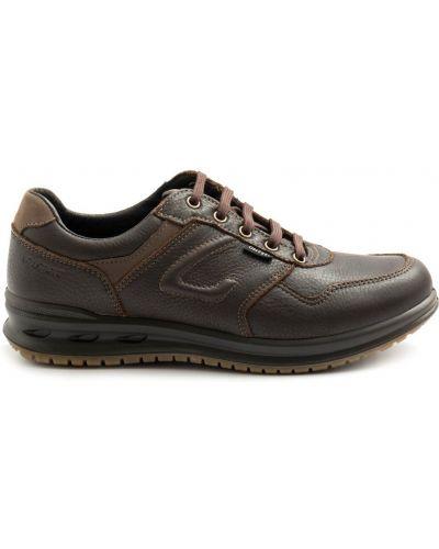 Sneakersy Grisport