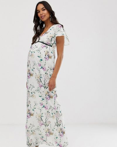 Платье Hope And Ivy Maternity