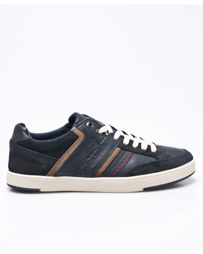 Синие кроссовки Levi's®