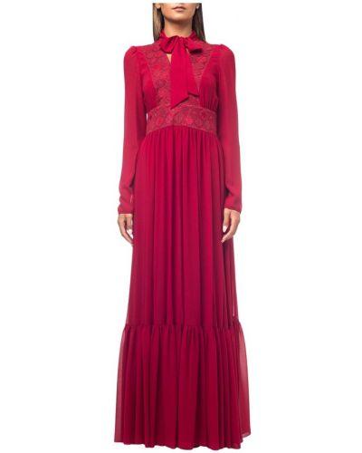 Sukienka Giamba